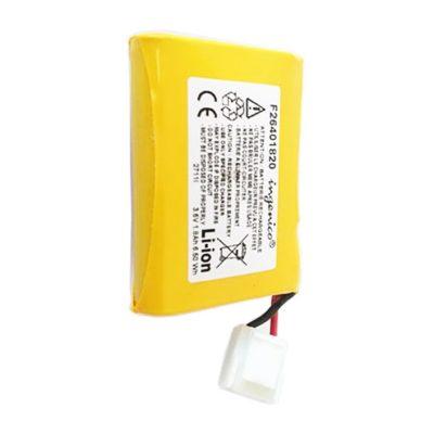 batterie-de-remplacement-pour-eft-930