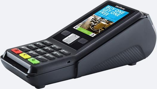 smart-tpe-verifone-v200c-vtpe