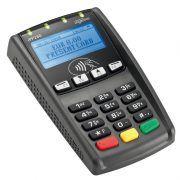 vtpe-lecteur-pinpad-ipp280