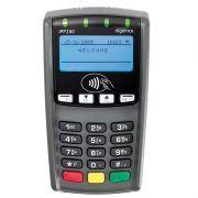 vtpe-lecteur-pinpad-ipp280-face