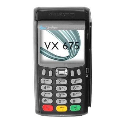 2_VX-675_Swoosh_675type_550x550