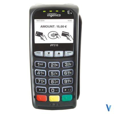 ingenico-pinpad-ipp310-v3-terminal-vtpe