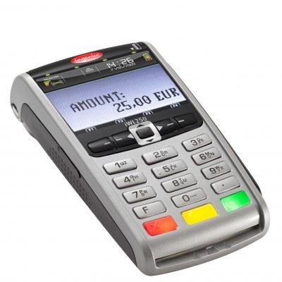 iwl250-overview-en-hd Vue rapide. Lecteur carte bancaire + carte vitale 2a47a0374ae