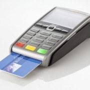 iwl250-smartcard-hd
