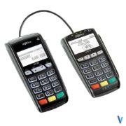 pinpad-ipp310-clavier-tpe-ict220-vtpe