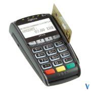 pinpad-ipp310-ingenico-sans-contact-vtpe