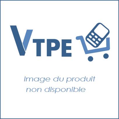 image-produit-non-disponible