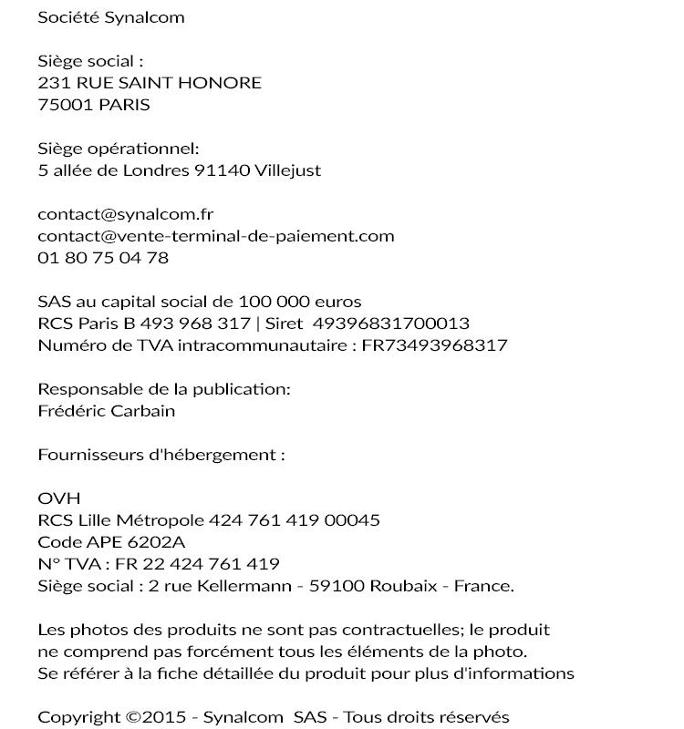 mentions-legales-vtpe