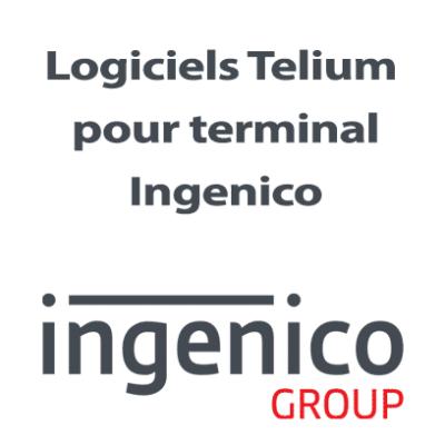 logiciels-ingenico