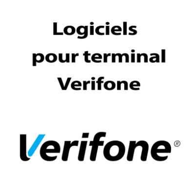 logiciels-verifone