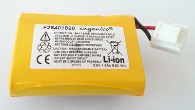 batterie-eft930