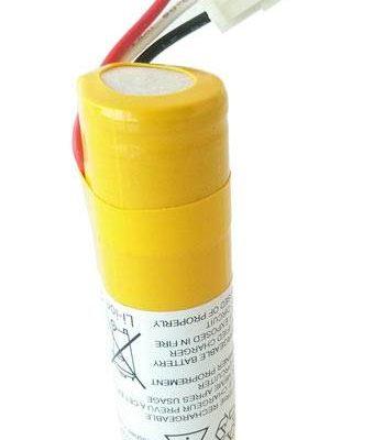 batterie-iwl250