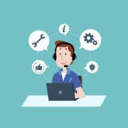 Vtpe - parametrage logiciel licence TPE