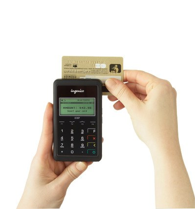 icmp-hand-card-swipe