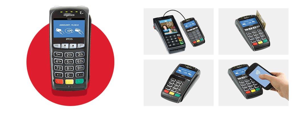 pinpad-ipp315-tpe-desk5000-vtpe