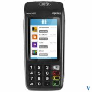 tpe cb ingenico move 5000 3g/gprs wifi bleutooth sans-contact 2ls