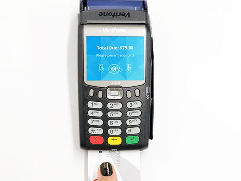 terminal-cb-verifone-vx675-bluetooth-wifi-rtc-ip