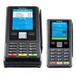 vtpe-pack-tpe-lecteur-cb-verifone-v200c-p200-pinpad-smart