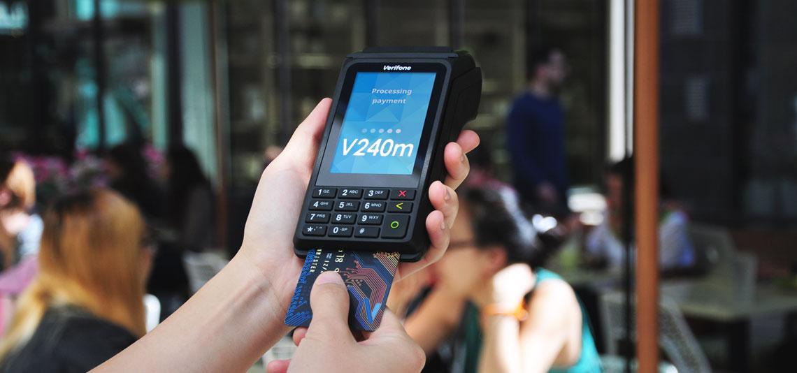 terminal-de-paiement-mobile-3g-gprs-verifone-v240m