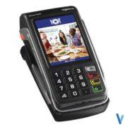 lecteur-bancaire-ingenico-move5000-3g-bluetooth-sanscontact-2ls-avec-socle-modem-rtc-ip