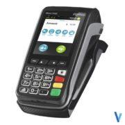 lecteur-bancaire-ingenico-move5000-3g-bluetooth-sanscontact-2ls-avec-socle-modem-rtc-ip-right
