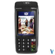 lecteur-bancaire-ingenico-move5000-3g-bluetooth-sanscontact-2ls-socle-modem-rtc-ip