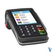 lecteur-bancaire-ingenico-move5000-3g-bluetooth-sanscontact-2ls-socle-modem-rtc-ip-face-left
