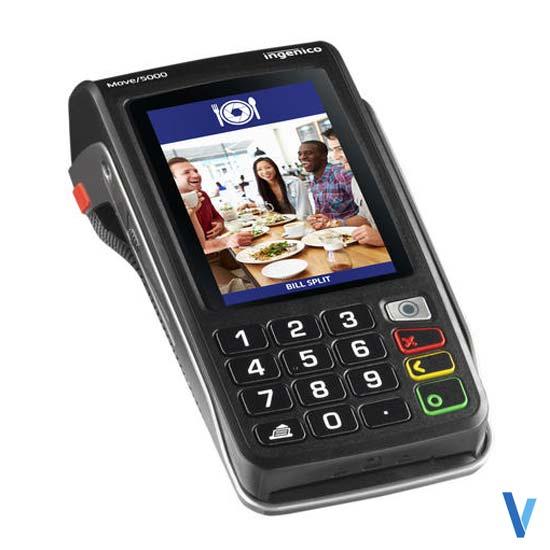 lecteur-bancaire-ingenico-move5000-3g-bluetooth-sanscontact-2ls-socle-modem-rtc-ip-top-left