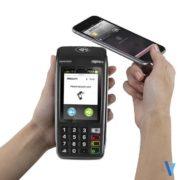 lecteur-bancaire-ingenico-move5000-3g-bluetooth-sanscontact-paiement-sans-contact-mobile