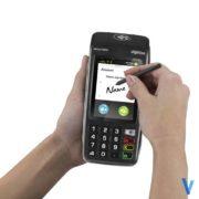 lecteur-bancaire-ingenico-move5000-3g-bluetooth-sanscontact-tactile-signature