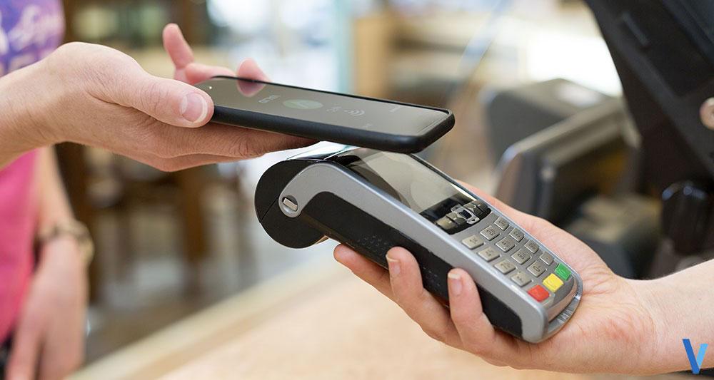Guide d'achat d'un tpe - terminal de paiement