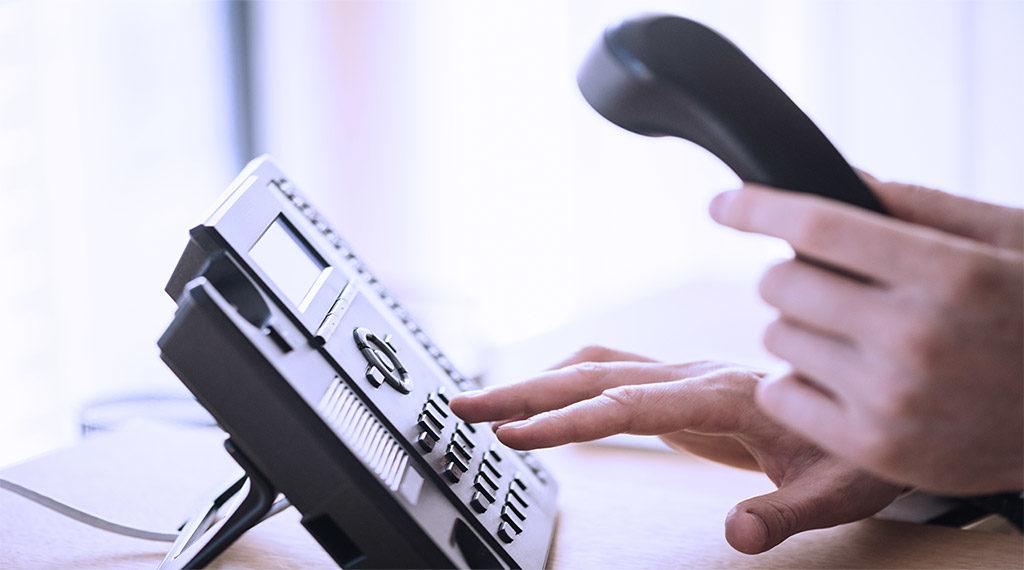 La fin de la ligne t l phonique fixe rtc pour les terminaux de paiement bancaires vtpe - Avoir internet sans ligne telephonique ...