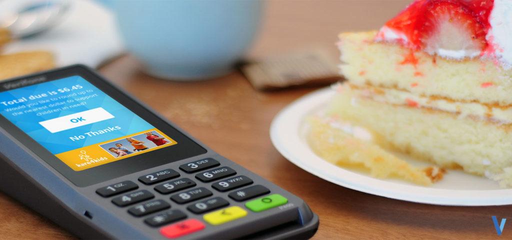 Fonctionnement tpe terminal de paiement