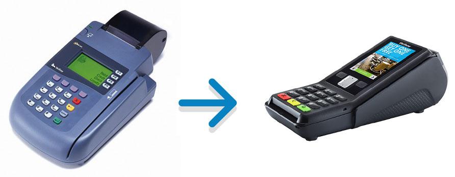lecteur-cb-verifone-omni3350-et-terminal-de-paiement-v200c-verifone