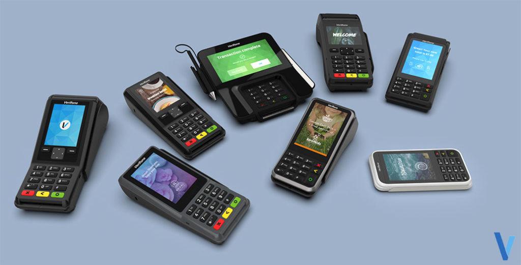 5f8c84ff87411 TPE – Terminal de paiement électronique   Comment ça marche