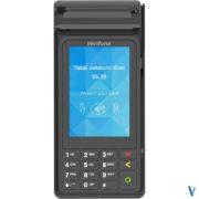 terminal-de-paiement-v240-3g-bt-wifi-sans-contact-verifone