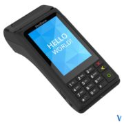 tpe-mobile-verifone-v240m-3g-bt-wifi-sans-contact