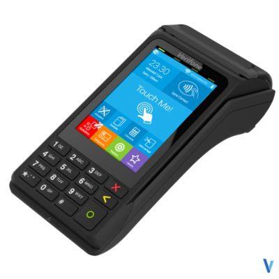 v240_verifone-3g-bt-wifi-tpe-mobile-sans-contact