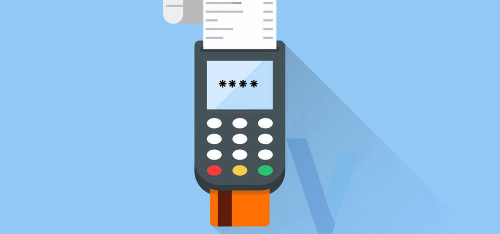 Abonnement IP / 3G-GPRS monétique pour TPE
