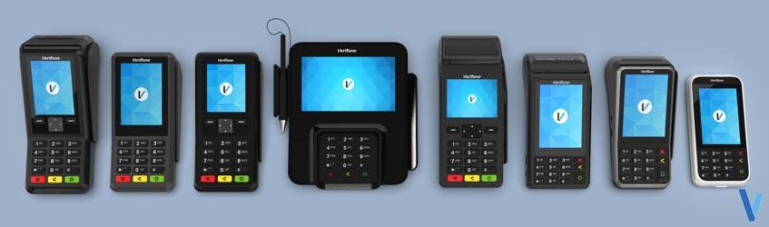 Acheter un terminal de paiement - Vtpe