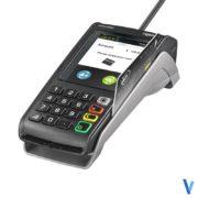 appareil-cb-desk5000-ingenico-paiement-carte-piste-vtpe