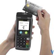 lecteur-cb-ingenico-desk-5000-paiement-sans-contact-rtc-ip-vtpe