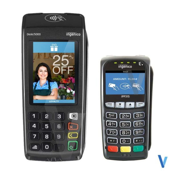 pack-terminal-de-paiement-ingenico-desk-5000-1ls-et-pinpad-ipp315-sans-contact