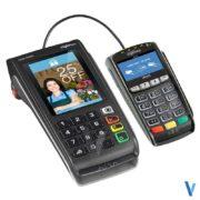 pack-tpe-desk-5000-ingenico-avec-pinpad-ipp315-sans-contact-solution-caisse