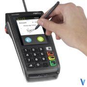 terminal-de-paiement-desk-5000-ingenico-tactile-singature