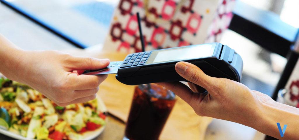 terminal de paiement sans-fil & portable : comprendre pour bien choisir